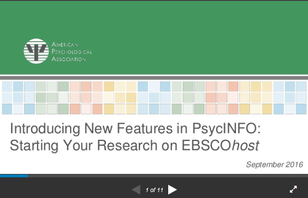 ebscocover